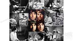 Related image The White Album, Sir Paul, Paul Mccartney, The Beatles, Modern, Image, Trendy Tree, Beatles