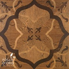 Floors - Architectural and decorative elements Luxury Flooring, Modern Flooring, American Walnut, Floor Design, Signature Design, Beautiful Interiors, Luxury Interior, Hardwood Floors, Wood Flooring