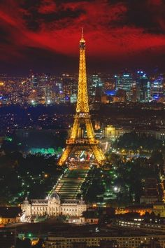 Red Sky, amazing!...http://www.decorecomgigi.com/2014/10/red-sky-amazing.html