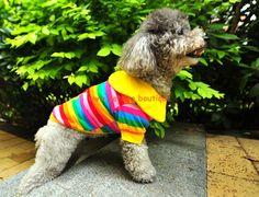Dog Shirts for Large Dogs