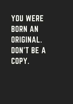 Enjoy these super inspirational black and white quotes and get some motivation! Positive Quotes, Motivational Quotes, Inspirational Quotes, Black And White Quotes Inspirational, Lyric Quotes, Movie Quotes, Original Quotes, Be Original, Black & White Quotes