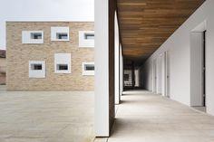 Corten Apartments - Picture gallery