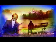 Richard Clayderman -  Beautiful Melodies