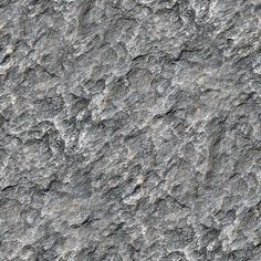natural pitted stone