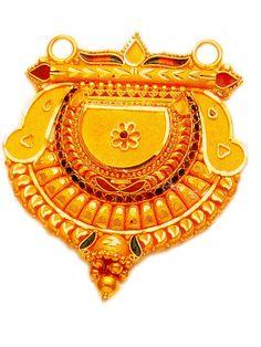 46 Gold Jewelry, Beaded Jewelry, Jewelery, Gold Mangalsutra Designs, Temple Jewellery, Fashion Jewelry, Pendants, Brooch, Lockets