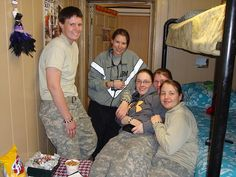 #Combat Cougars In Afghanistan   Like, repin, share! Thanks! Cougar Dating, Afghanistan, Thankful, Couple Photos, Couples, Couple Shots, Couple Photography, Couple, Couple Pictures