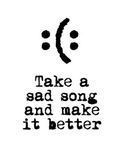 Song Quotes Quotes About Spongebob Great Song Lyrics, Song Lyrics Art, Song Lyric Quotes, Music Quotes, Quotes From Songs, You Rock Quotes, Lyric Art, Quotes Quotes, Song Lyric Tattoos