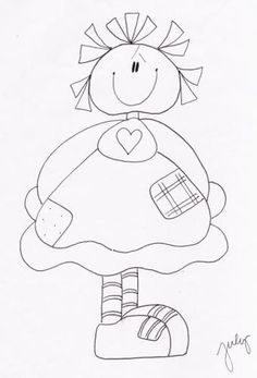 Marvelous Crewel Embroidery Long Short Soft Shading In Colors Ideas. Enchanting Crewel Embroidery Long Short Soft Shading In Colors Ideas. Wool Applique, Applique Patterns, Applique Quilts, Quilt Patterns, Crewel Embroidery, Cross Stitch Embroidery, Machine Embroidery, Embroidery Designs, Motifs D'appliques