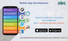 Pace Wisdom is a Bangalore based Mobile App Development Company for both iOS and Android apps which provides comprehensive range of solutions & services. Ios Application Development, Iphone App Development, Mobile App Development Companies, Software Development, Business Software, Seo Services, Android Apps, India, Mobile Applications