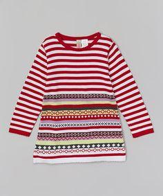 211b206825048 13 Best *Flashsale|newarrivals|l3642m* images | Children's place ...