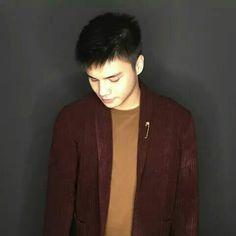 Ronnie Alonte, Idol, Hair Cuts, Handsome, Wallpaper, Haircuts, Wallpapers, Hair Style, Haircut Styles