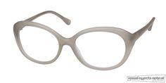 Suzy Glam eyewear breaks_rules_dust_mt