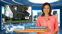 Dr. Marc Zive of Westfield, Offers Patients Straighter Smiles in Just Six Months  http://www.prreach.com/?p=18597