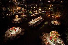 Casamentos Reais | Interior SP | Vestida de Noiva | Fernanda Floret | Casamentos