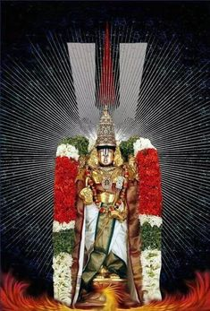 Sri Balaji Travel provides outstanding service included Tirupati darshan package from bangalore at an affordable Price on a daily basis Lord Murugan Wallpapers, Lord Krishna Wallpapers, Lord Ganesha Paintings, Lord Shiva Painting, Lord Balaji, Lord Shiva Hd Images, Lord Shiva Hd Wallpaper, Lord Shiva Family, Lord Mahadev