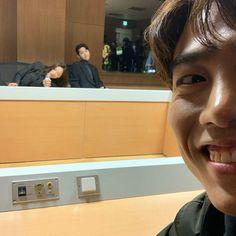 Korean Wave, Korean Star, Kwak Dong Yeon, Kim Book, Best Kdrama, Song Joon Ki, Korean Drama Best, Cute Memes, Kdrama Actors