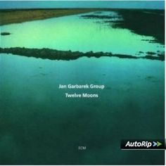 Twelve Moons: Jan Garbarek Group, Eberhard Weber: Amazon.fr: Musique