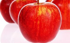 apple macbook wallpapers hd (Litton Robertson 1920x1200)