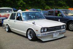 Skyline Gtr, Nissan Skyline, Datsun 510, Jdm Cars, Mazda, Toyota, Instagram Posts, Collection, Vintage