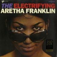 Shop The Electrifying Aretha Franklin [Bonus Tracks] [LP] VINYL at Best Buy. Find low everyday prices and buy online for delivery or in-store pick-up. Vinyl Cover, Lp Vinyl, Vinyl Records, Ebony Magazine Cover, Black Magazine, Mirrored Sunglasses, Sunglasses Women, Vintage Black Glamour, Celebrity Style Inspiration