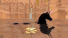 Meet our Sponsors: Dark Unicorns of Lovelace