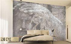 CREATIVESPACE un tocco magico per le pareti
