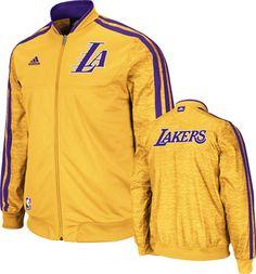 Buy authentic Los Angeles Lakers team merchandise 88a388dcd6dc