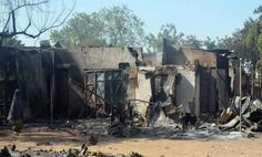 Terrorisme: Boko Haram tue près de 150 personnes dans un village au Nigeria - 18/08/2015 - http://www.camerpost.com/terrorisme-boko-haram-tue-pres-de-150-personnes-dans-un-village-au-nigeria-18082015/?utm_source=PN&utm_medium=CAMER+POST&utm_campaign=SNAP%2Bfrom%2BCamer+Post