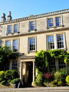 Heritage Aluminium Sash Windows   Surrey   Hampshire   Devon