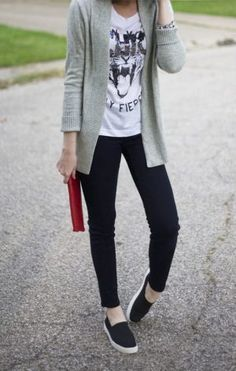 chic-casuales