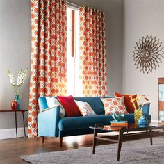 Harlequin Wallpaper - 'Plains & Structures' at Studio Interiors