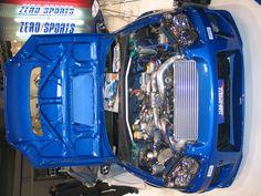 turbochargers for cars 1egpZATB