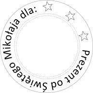 http://kartki-freeideas.blogspot.com/2013/11/etykietki-na-prezenty-digi-stemple.html