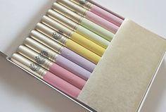 """แหล่งรวมกราฟฟิกเจ๋งๆระดับ World class: Pink Cigarettes pink marlboro cigarettes black devil pink cigarette Cigarettes case """"Paris kills"""" pink"""