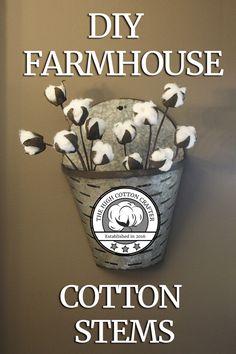 cotton stems014_edit