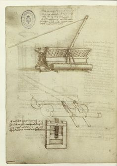 leonardo the renaissance man essay During the renaissance, leonardo da vinci became a legend he is noted as one of the greatest artists of his time as well as one of the greatest artists that ever lived.