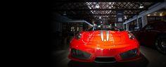 Crossley & Webb Cape Town showroom 2015 - Ferrari 430 Scuderia Collector Cars, Cape Town, Showroom, Ferrari, Fashion Showroom