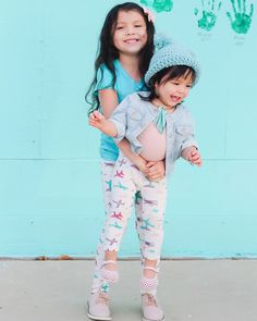 20895fd7e4f0 because girls like airplanes, too! aviation leggings for toddler girls by Smarty  Girl.
