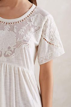 #anthrofave New Arrival Clothing
