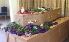 Funeral, Photos, Pictures, Plants, Image, Plant, Grimm, Planets