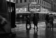 Frank-Larson-New-York-in-the-50s-8