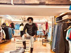 Mens Fashion, Boutique, Home Decor, Style, Moda Masculina, Swag, Man Fashion, Decoration Home, Room Decor
