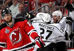 NHL on Yahoo! Sports - News, Scores, Standings, Rumors, Fantasy Games