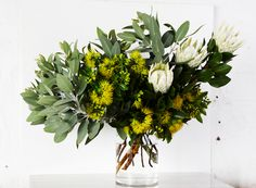 Florist Kings Cross