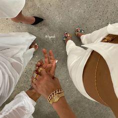 Shop Sexy Trending Bra Set – Chic Me offers the best women's fashion Bra Set deals Classy Aesthetic, Couple Aesthetic, Summer Aesthetic, Aesthetic Vintage, White Aesthetic, Aesthetic Pictures, Classy Couple, Elegant Couple, Matching Couple Outfits