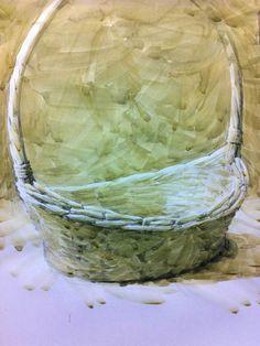 바구니 수채화 - Google 검색 Drawing Skills, Still Life, Glass Vase, Fine Art, Drawings, Watercolors, Home Decor, Learning, Baby