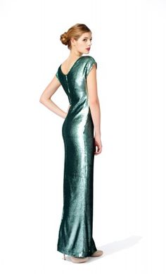 http://www.byplakinger.com/95-thickbox_default/sequin-gown.jpg