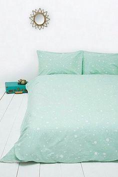 les 9 meilleures images du tableau marbre sur pinterest cr ation de bijoux diy d co et. Black Bedroom Furniture Sets. Home Design Ideas