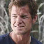 Eric Dane paraseste Grey's Anatomy - TVpedia.org