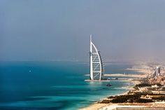 """حقائق مذهلة: أجمل اللقطات التي تحبس الأنفاس لمدينة دبي """" 30 صورة """" !"""